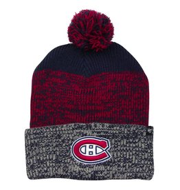 47' Brand TUQUE STATIC