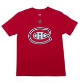Outerstuff Brendan Gallagher #11 Kid's Player T-Shirt