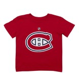Outerstuff Jonathan Drouin Junior Player T-Shirt