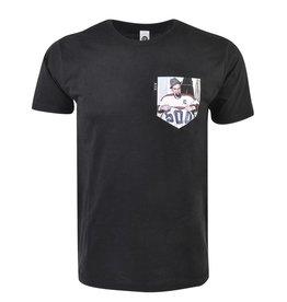 POCHE ET FILS T-shirt poches et fils jean béliveau