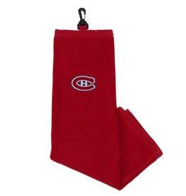 Caddypro Golf Products Golf Towel