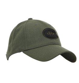 New Era TONAL WOMEN'S HAT