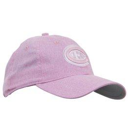 New Era LOVELY WOMEN'S HAT