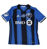 Adidas Replica Primary Junior Soccer Jersey