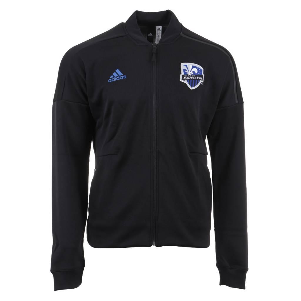 Adidas Anthem Zne Impact Jacket