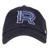 47' Brand casquette franchise bleu rocket
