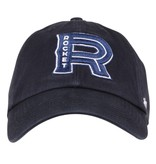 47' Brand Franchise Blue Rocket Hat