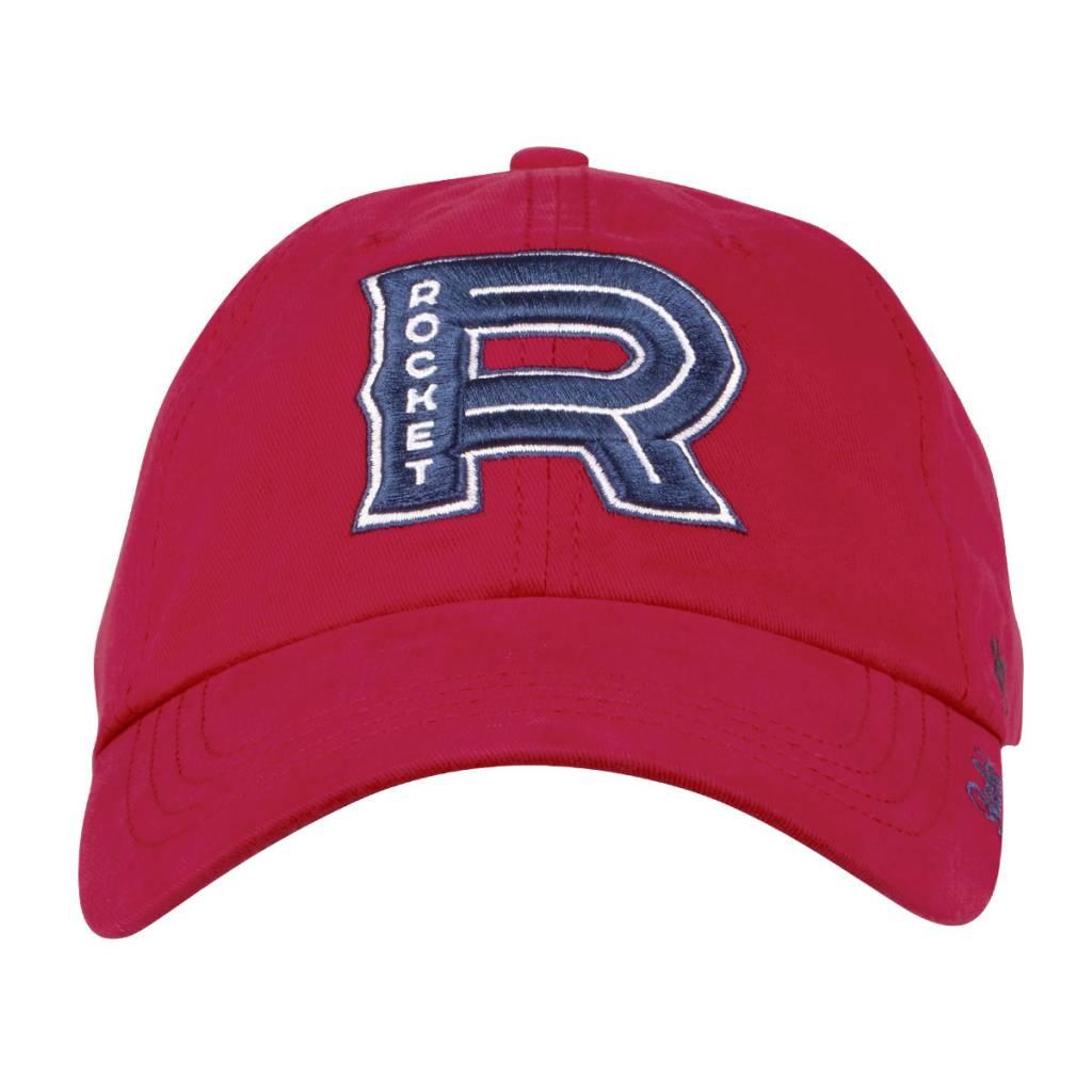 47' Brand WOMEN'S RED MIATA ROCKET HAT