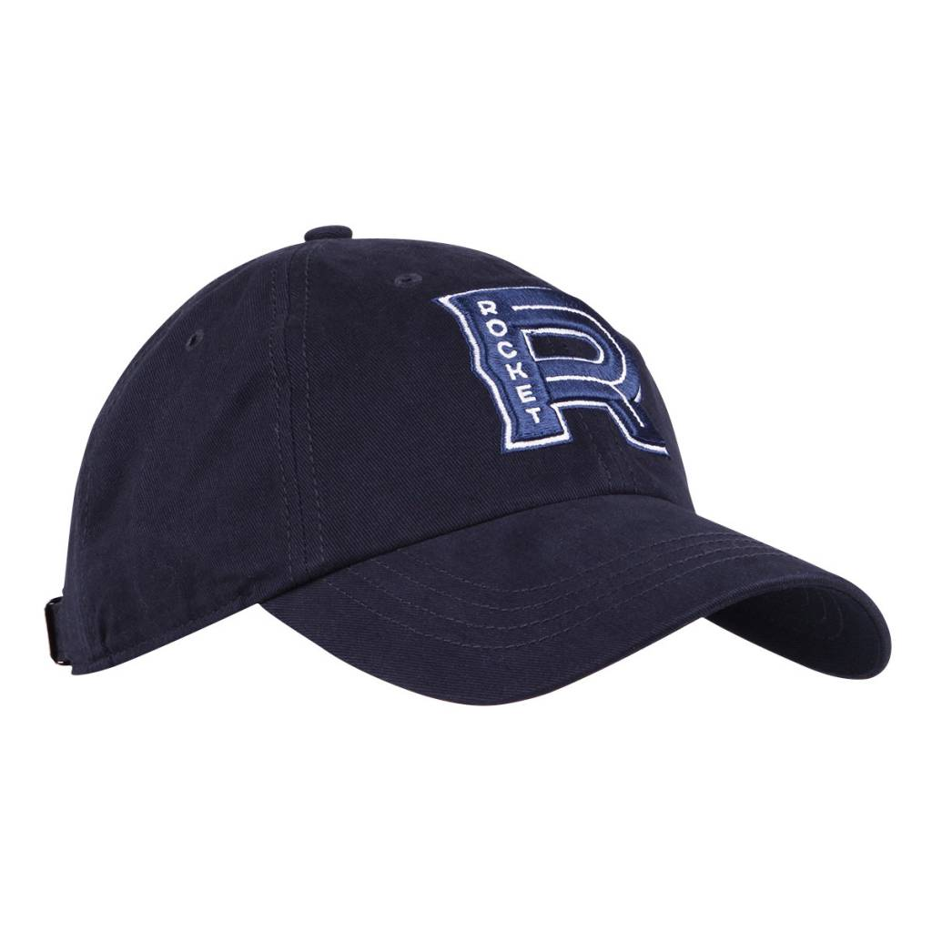47' Brand WOMEN'S BLUE MIATA ROCKET HAT