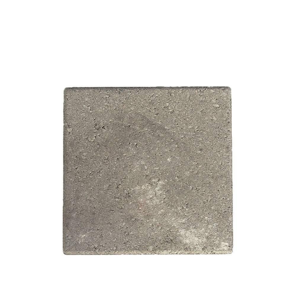 Club De Hockey Brique gris 8x8