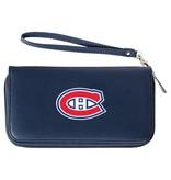 Little Earth Women's Canadiens Wallet
