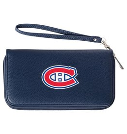 Little Earth Women's Canadiens Wallet