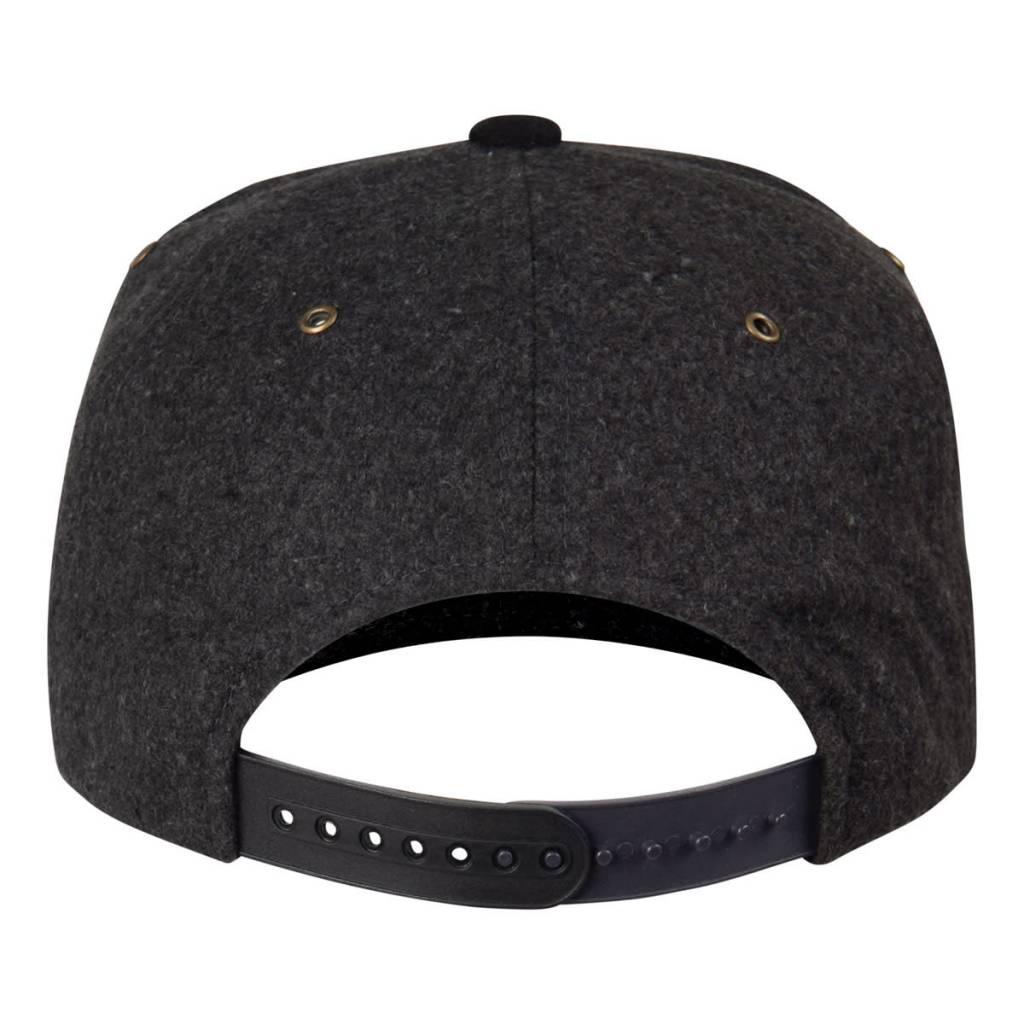 Zephyre Myth Hat
