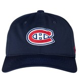 Zephyre Breezeway Hat