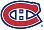 Canadiens