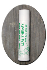 Emu Oil Chapstick