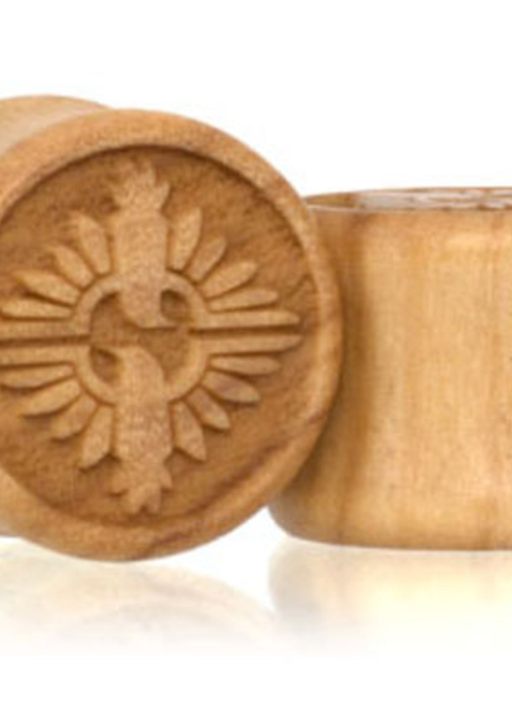 """5/8"""" Birds of a Feather Plugs"""