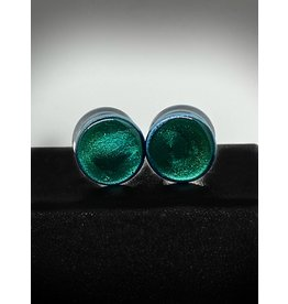 "1/2"" Kryptonite Premium Glass DF Plugs"