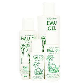 Emu Oil 6cc