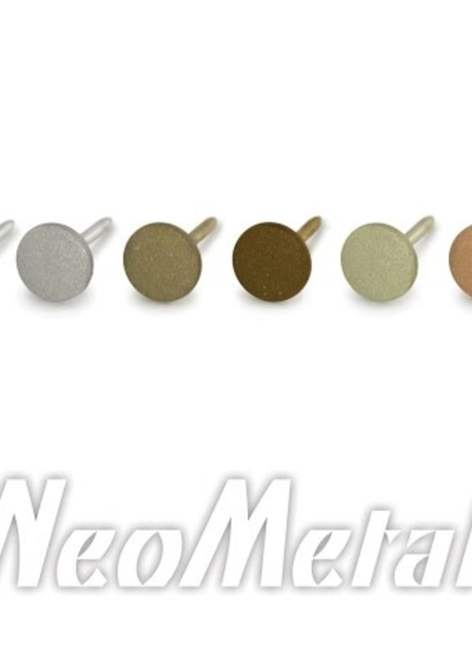 XRT Skin Tone Textured Disk