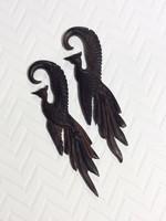 2g Phoenix Hangers