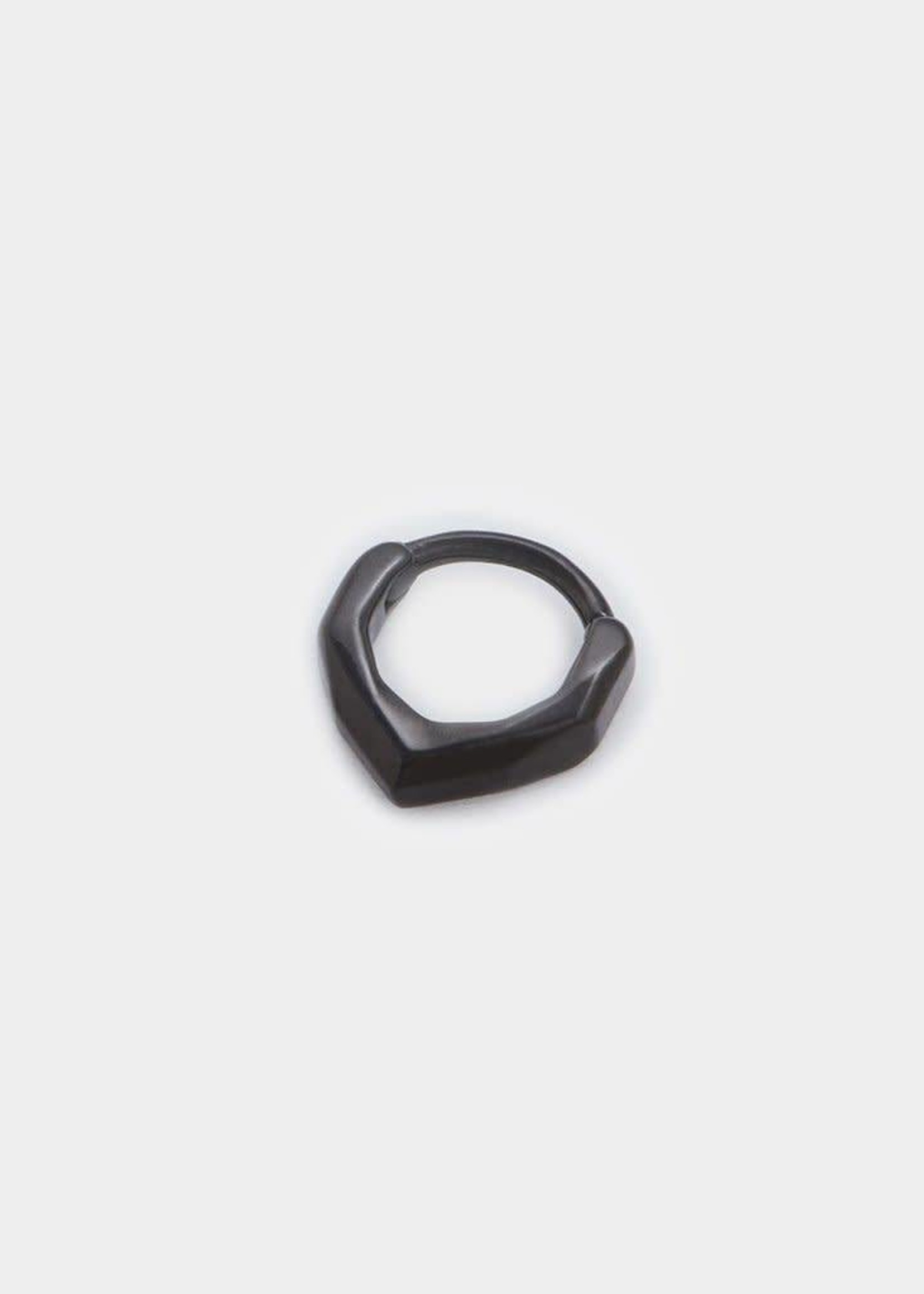 14g Tether Obsidian Archive Clicker
