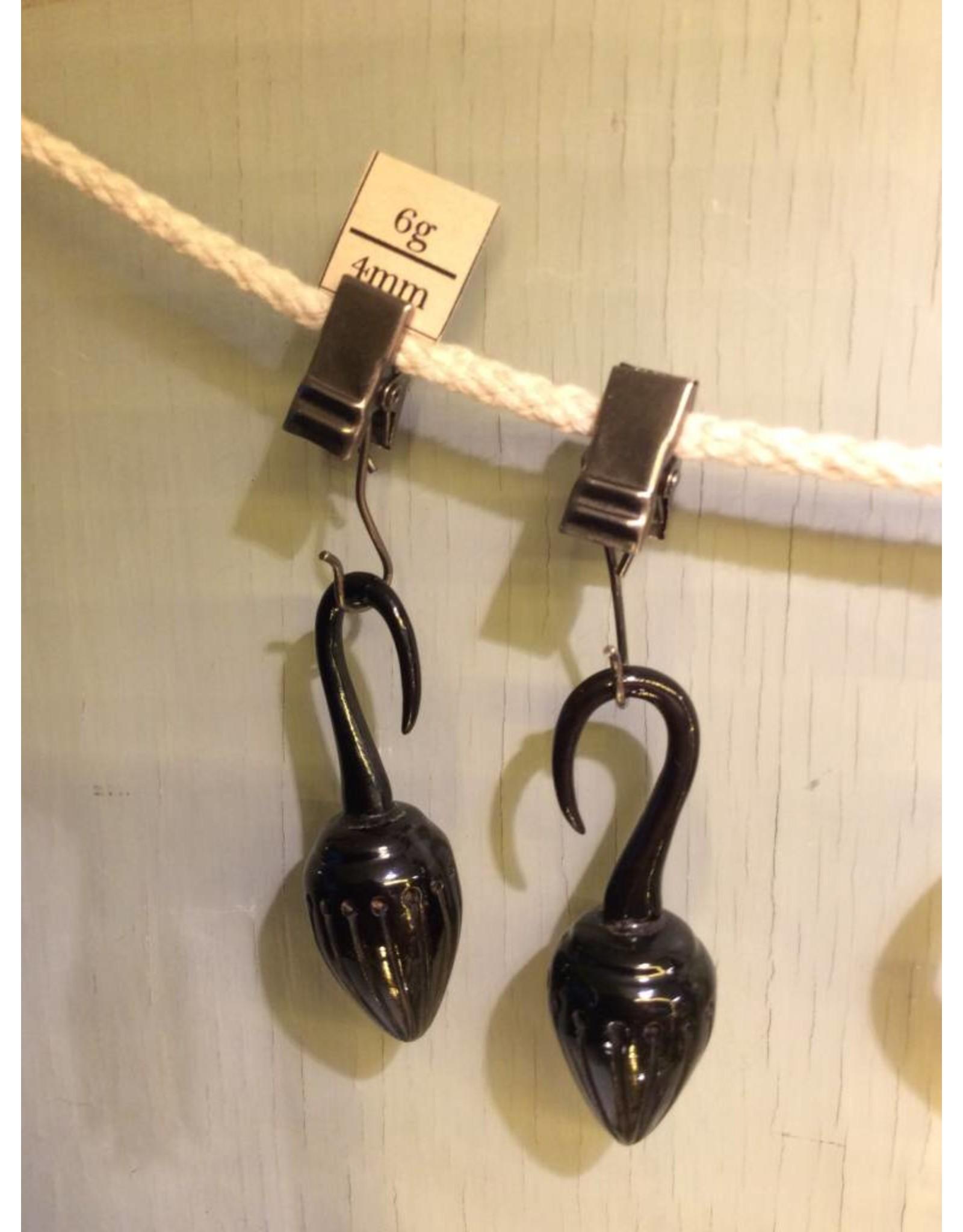 6g Horn Pendulum Hangers