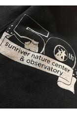 50th Anniversary Oregon Observatory Hoodie
