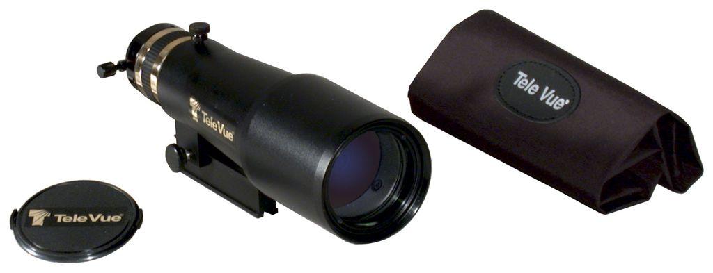 Tele Vue Tele Vue 60mm Refractor