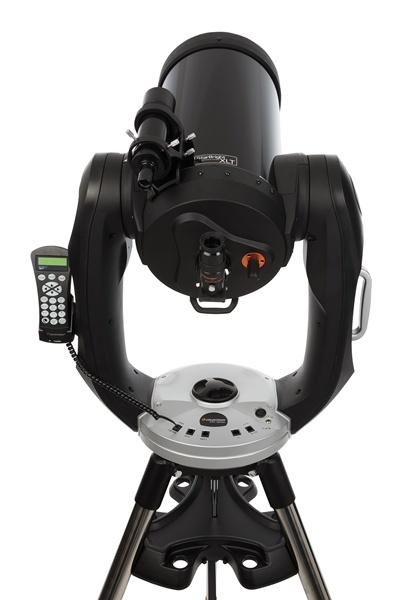 Celestron C9.25 CPC GPS