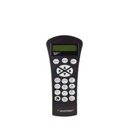 Celestron NexStar+ Hand Controller