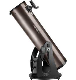 Orion XT12i Intelliscope