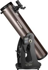 Orion XT8i Intelliscope