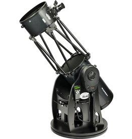 Orion XX12g GoTo Truss Tube Dobsonian