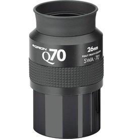 Orion Q70 Eyepieces