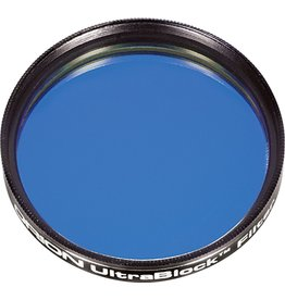 Orion Ultrablock Narrowband Filter, 2""