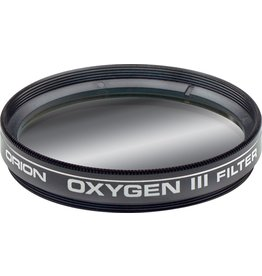 """Orion Orion O-III Filter, 2"""""""