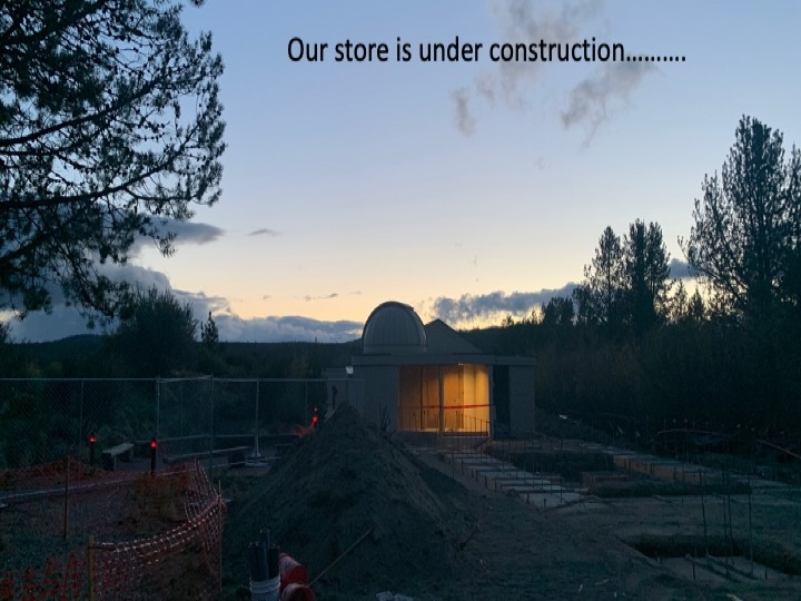 Under Construction....