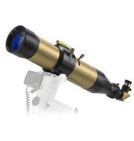 Coronado SolarMax II 90mm BF15