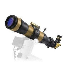 Coronado SolarMax II 60mm Double Stack BF10