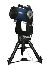 "Meade 16"" f/8 SCT LX600"