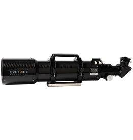 Explore Scientific ES 102mm FCD-1