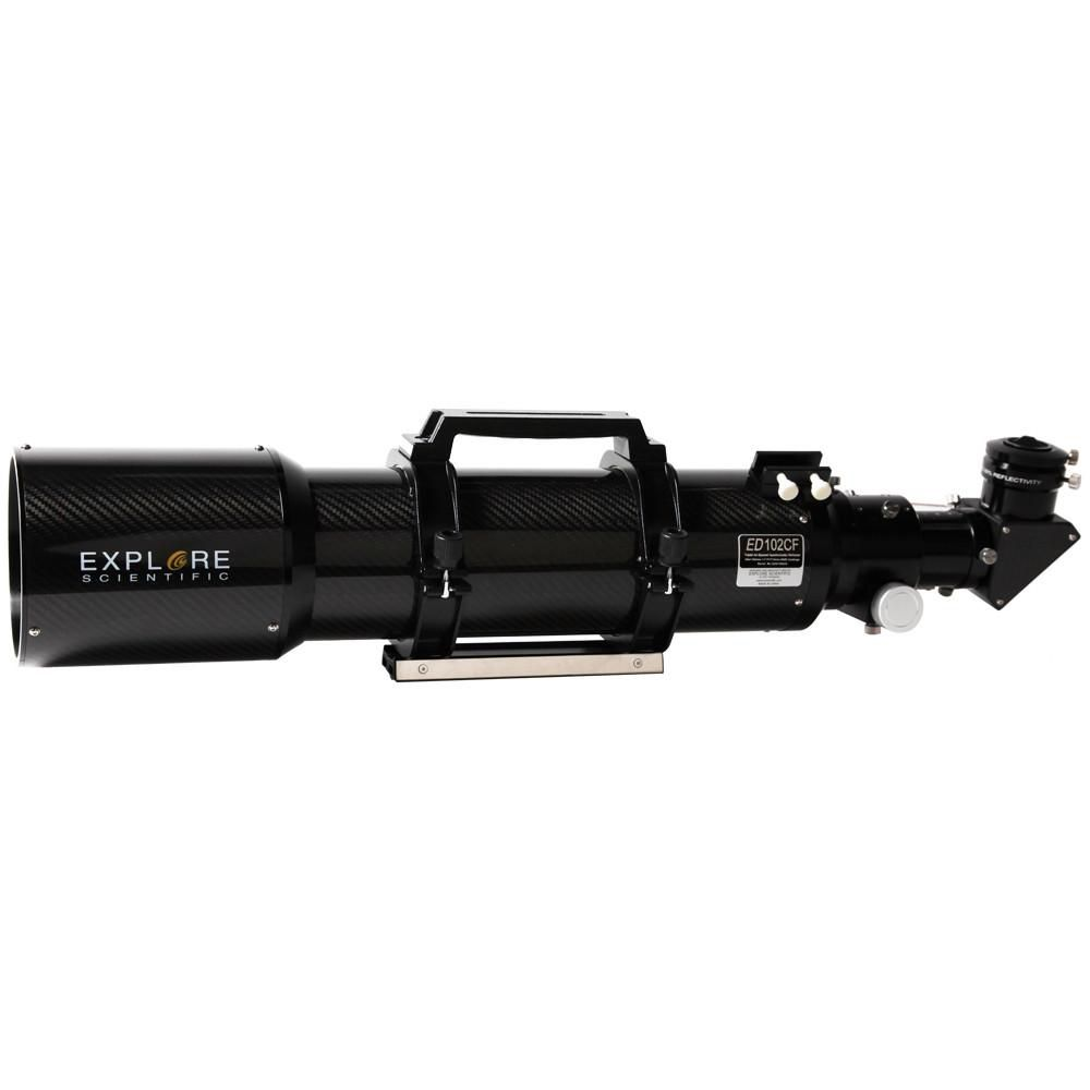 Explore Scientific ES 102mm FCD-1