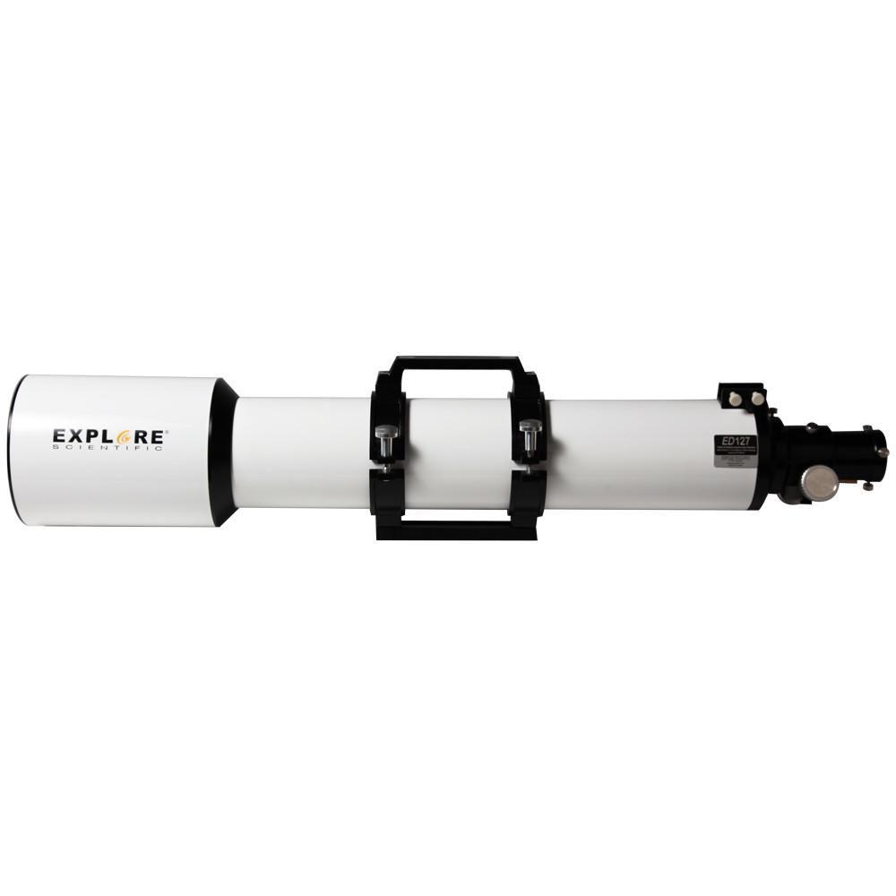 Explore Scientific ES 127mm FCD-1