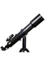 Explore Scientific ES 152mm FCD-1