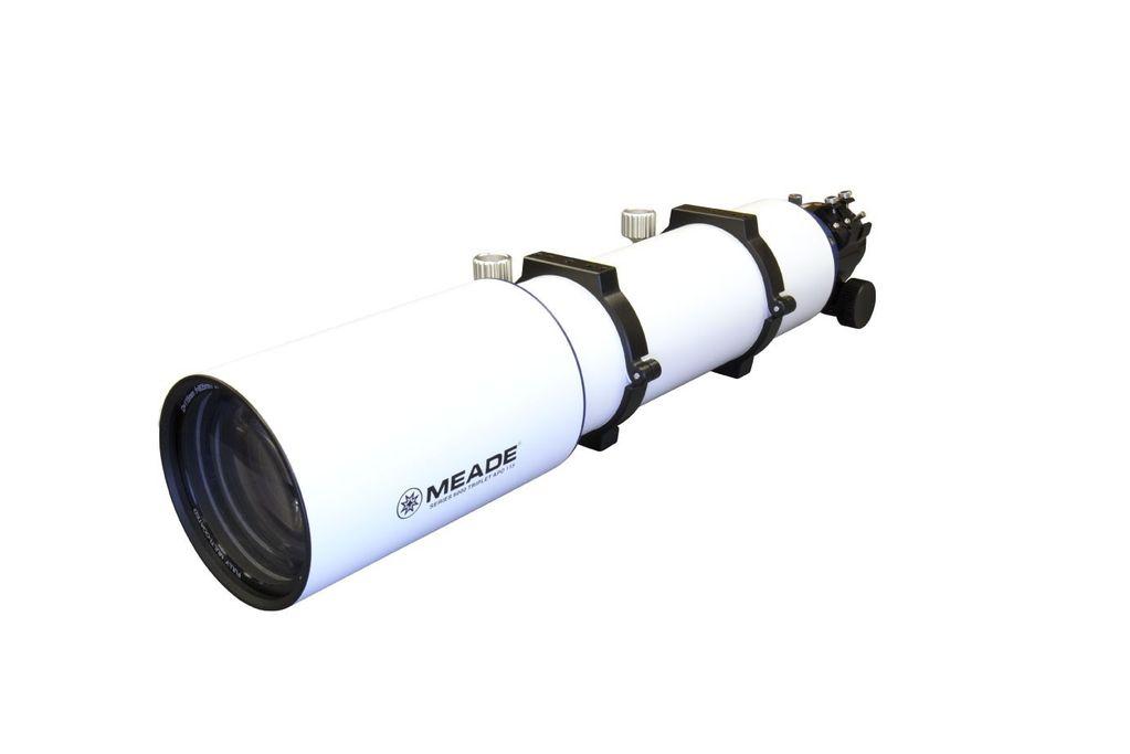 Meade Meade 115mm Triplet APO