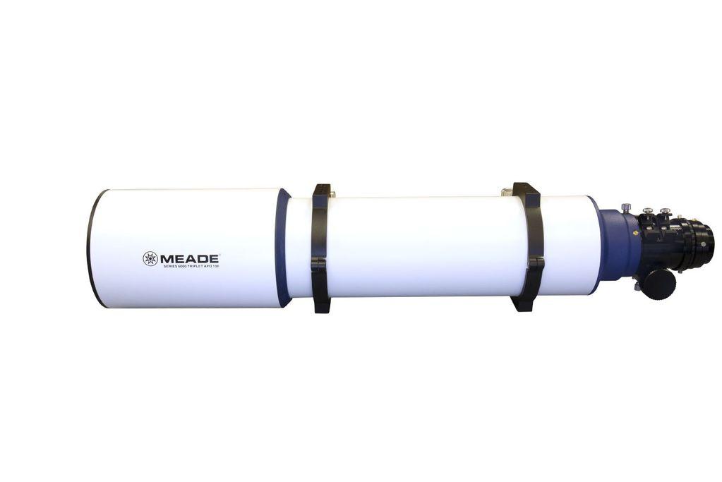 Meade Meade 130mm Triplet APO