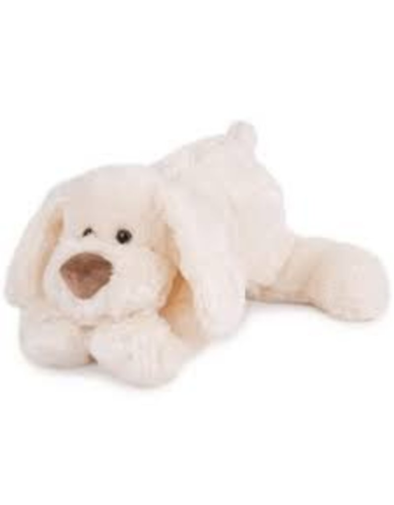 Histoire d'ours HO Cookie Dog