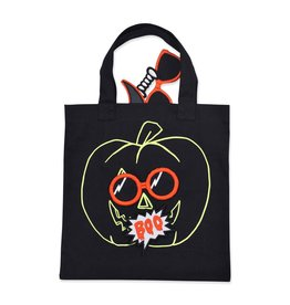 Stella McCartney Kids Stella McCartney Kids Treat Bag