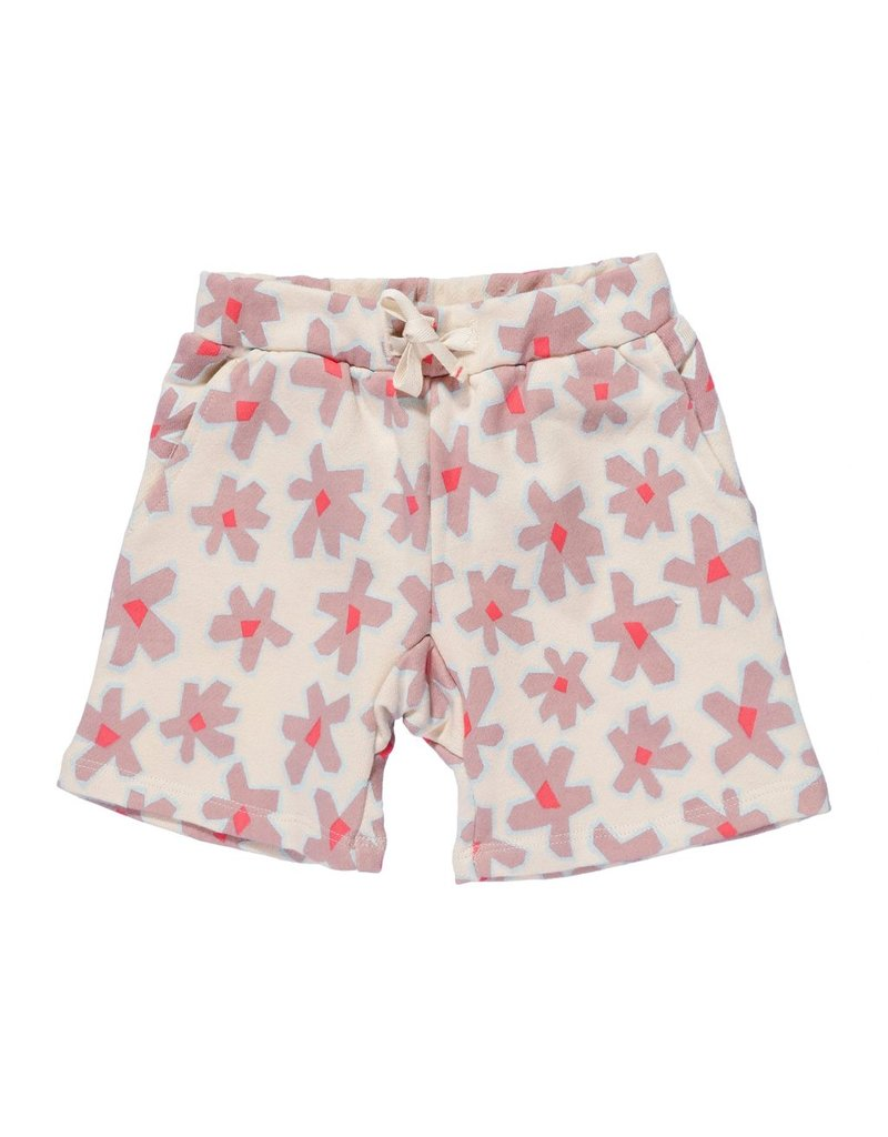 Stella McCartney Kids Stella McCartney Kids PEPPER TROUSER W/FLOWERS PR